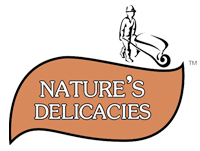 Nature's Delicacies