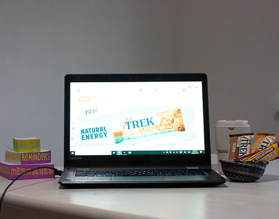 Simple Ways to Improve your Working From Home Space