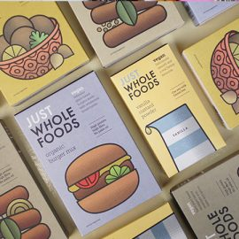 Introducing-Just-Wholefoods-featured